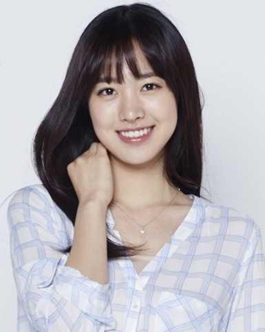 《感激时代》陈世妍将出演《dr 异乡人》