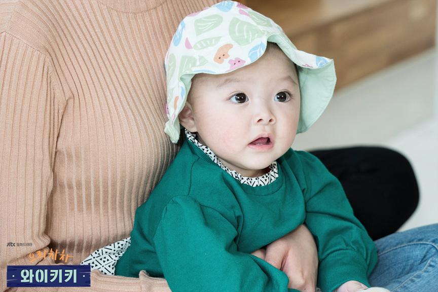 宝宝 壁纸 孩子 小孩 婴儿 864_576