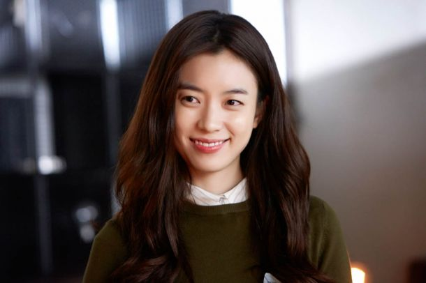 《beauty inside》7月上映 韩孝珠诠释痴情女