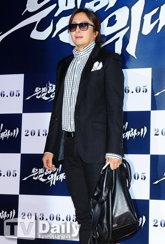 裴勇俊的公司_裴勇俊首次制作电影《从监狱来的信》 - KSD 韩星网 (电影)