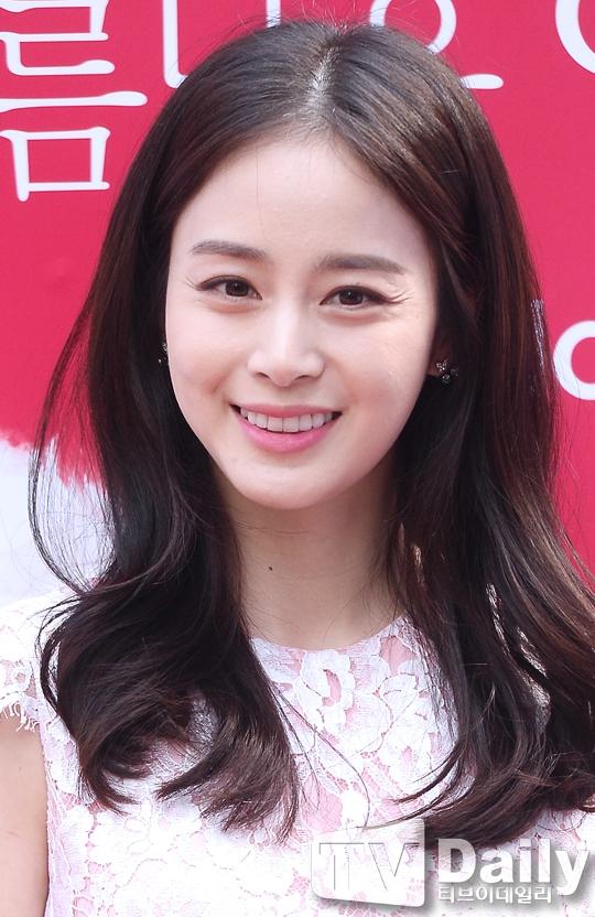 Rain kim tae hee dating allkpop super 9