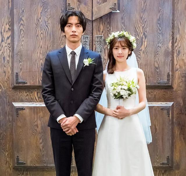 結婚 韓劇的圖片搜尋結果