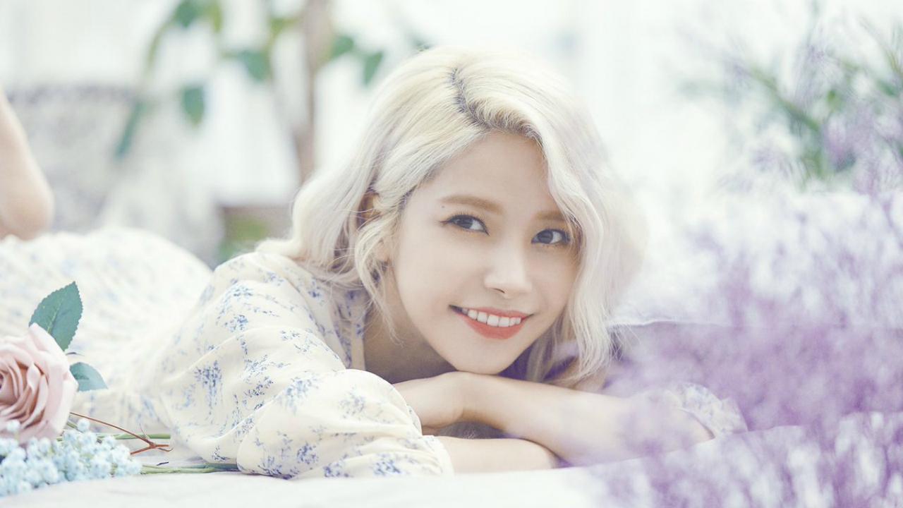 Mamamoo 颂乐新预告出炉 感性翻唱经典日语歌「泪光闪闪」 Ksd 韩星网 Kpop