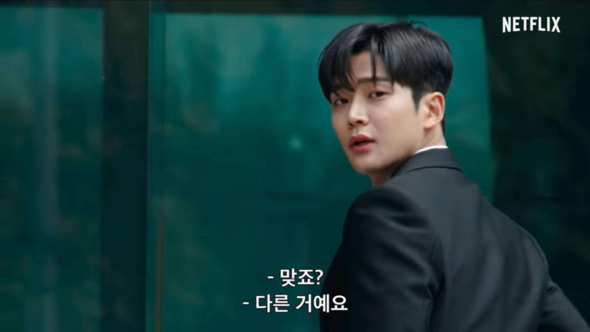 exo成员预告片_《犯人就是你3》即将公开:EXO SUHO与SF9路云担任特别演出 - KSD 韩 ...
