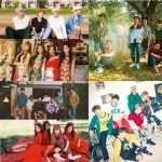 SBS歌謠大戰首輪出演名單公開!大勢男團、女團都將出席,陣容令人期待!
