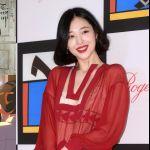 2017年韓國人最常用Google搜尋的名人和影視作品有哪些?