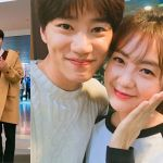 tvN《付岩洞复仇者们》第12集大结局!是复仇也是成长~人生不如意就为自己争一口气吧!