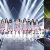 这是泰国版《PRODUCE 101》?泰国百人选秀节目主题曲MV公开,在网路上引发讨论!