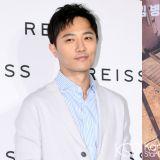 晉久、河智苑將合作新劇《Prometheus》!是斥資300億韓元的諜戰大片