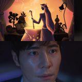 《來魔女食堂吧》片花&先公開:各種CG、李奎炯向宋智孝許願的代價搶先曝光