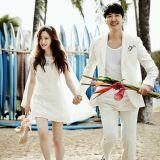 尹相铉&Maybee夫妇将於5月底迎来家庭新成员
