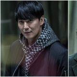 [微雷]《杀人者的记忆法》父爱无敌      看薛耿求、金南佶的顶尖对决