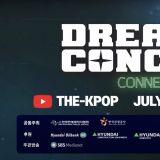 倒數十天!金曜漢主持《Dream Concert》 EXO-SC、Red Velvet、MAMAMOO⋯⋯都將參加