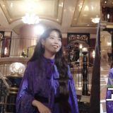 《IU TV》公开《德鲁纳酒店》拍摄花絮!最后拍摄时IU也哭了,并说:「在这场面都不哭,就不是人了!」