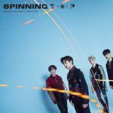 GOT7 閃電釋出最新概念照 新專輯、世界巡迴演唱會接力登場!