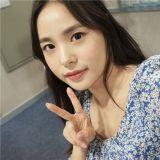 閔孝琳離開JYP尋覓新東家 有望與好姐妹姜素拉成同門