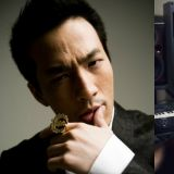 K-pop兩大金牌作曲家!YG Teddy & SM劉英振被Billboard評為「21世紀最偉大製作人」