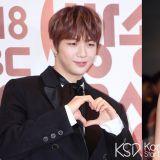 《2018 MBC演藝大賞》紅毯現場.不斷更新:今晚由全炫茂、勝利、惠利擔任MC哦!