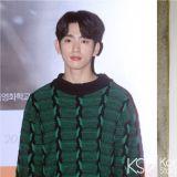 JYP的孩子們要出動了!《A-TEEN》辛睿恩確定擔任tvN《會讀心術的那小子》女主 有望與GOT7珍榮合作