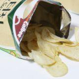只賣3個月!蜂蜜黃油薯片推「柔情版」,吃完可能會變溫柔XD
