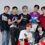 SEVENTEEN 新專輯銷量破 120 萬張 成為 Gaon Chart 單月榜雙冠王!