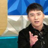 送走哥哥們是什麼心情? BIGBANG勝利:終於成了主角,這才是生活