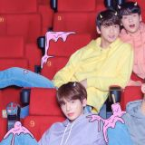 TXT 出道在即 Mnet 慶祝特輯於 4 日晚間在全球直播!