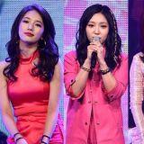 Min 決定不與 JYP Entertainment 續約 miss A 名存實亡?
