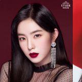 【多图】Red Velvet Irene美照的共同点是?网民:看完之后只记住了那张脸♥