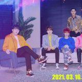 Super Junior 新歌為大眾加油 〈House Party〉送上溫暖鼓勵!