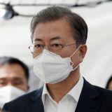 韓國旅遊注意:韓國政府限制每人可攜帶口罩量!