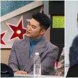 Sulli男友崔子:好友李東旭曾打電話說「我的人生要毀了」 到底是什麼事情?