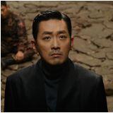 《与神同行2》制作花絮公开  由导演金容华揭开幕后故事