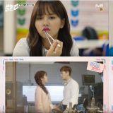 在《Radio Romance》首播前 來回顧尹斗俊、金所炫於《打架吧鬼神》的片段吧!