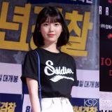 IU有望與李善均搭擋出演tvN新劇《我的大叔》!這部是《信號》導演與《吳海英》編劇新作啊!