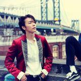 赫海 CP 终於回来啦!Super Junior-D&E 将会在9月回归~