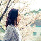 千萬別學韓劇中的這些撩妹技巧,80%的女朋友真的會翻臉