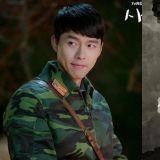 炫彬這種臉在北韓絕對稱不上帥?! 這一位男星才是北韓審美觀裡的美男XD