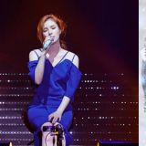《德鲁纳酒店》的双重佳绩:Gummy OST 横扫音源榜,收视率再创新高!