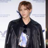 时隔近三年半⋯⋯张贤胜本月将发表新歌!