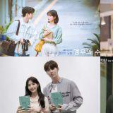 JTBC下半年好剧有6部那么多!更巧的是少女时代这三位成员都有分别出演