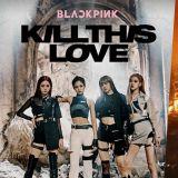 「国家灾难状态」!韩国东海岸山火持续延烧,BLACKPINK临时取消《KILL THIS LOVE》回归记者会