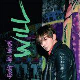 「舞神舞王」鄭珍雲 下個月在日本發行單曲〈WILL〉