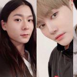 張文福也要加入男團了!原「ONO Boyz」確定 5 月正式出道