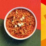 你一定吃過他家的泡麵!「辛拉麵」創始人辛春浩去世,享年92歲