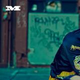 Bigbang 走過十年依然活躍 太陽預計 7 月隻身回歸!