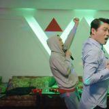 《老婆這周要出牆》李善均&李相燁&金希沅大跳女團舞 爆笑觀眾