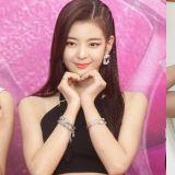 JYP 否认 ITZY Lia 霸凌传言 「传言绝非事实,该案已在调查」