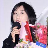 《戀愛談》女導演性侵同性友人 拖延審判2年還拿到最佳導演獎