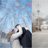 安宰賢&具惠善夫婦「不像人類」?網友說:他們大概是OOO吧!